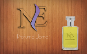 PROFUMO UOMO SPRAY 50 ml